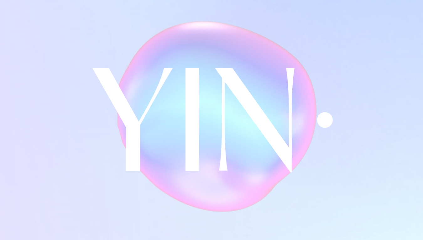 Yin Care Thumbnail